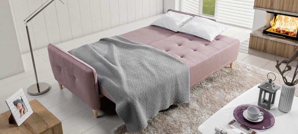 malmo-sofa