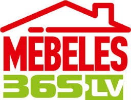 Mebeles365.lv
