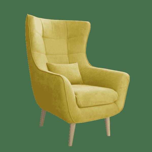 Klubkrēsli
